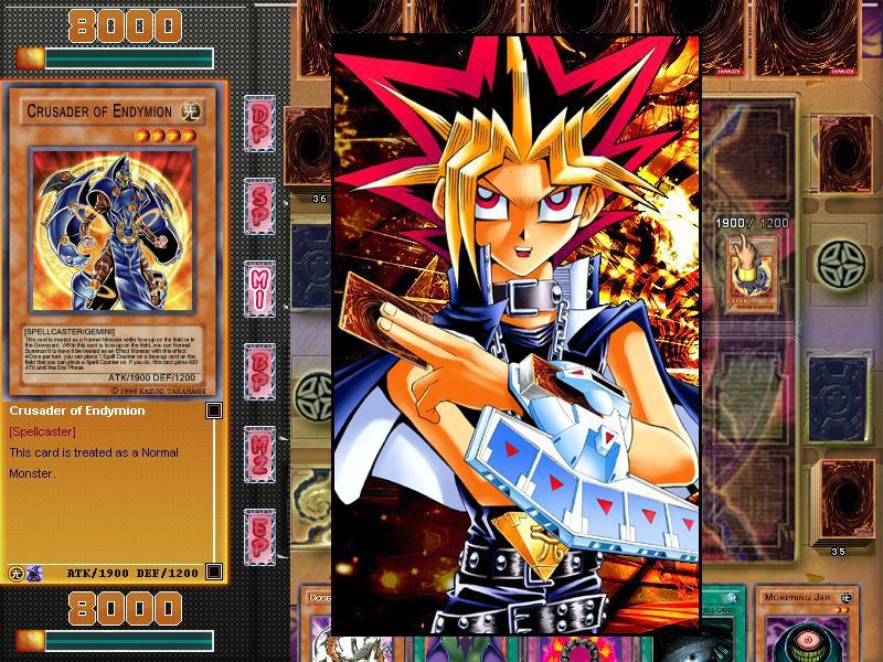 tai game yugioh offline-2