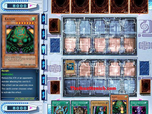 tai game yugioh offline-4
