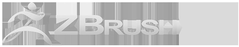 tải zbrush-6