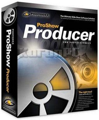 proshow producer vn-zoom-3