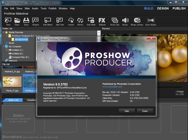 proshow producer vn-zoom-5