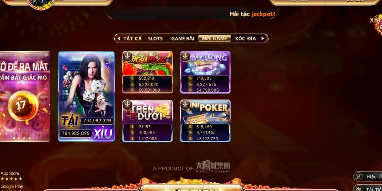 Tham gia Mini game, sự kiện tại Sunwin đánh bài đổi thưởng tân thủ sẽ nhận Giftcode mỗi ngày