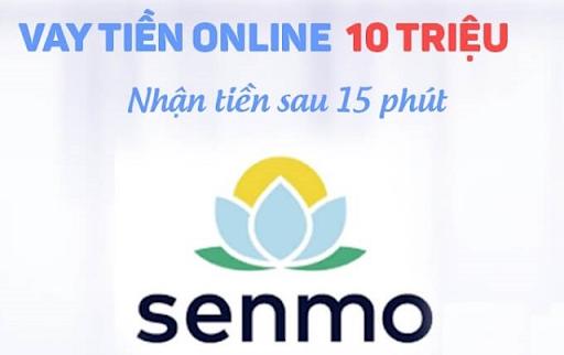 Dịch vụ vay tiền tại Senmo đều sẽ được ký kết hợp đồng một cách rõ ràng, minh bạch