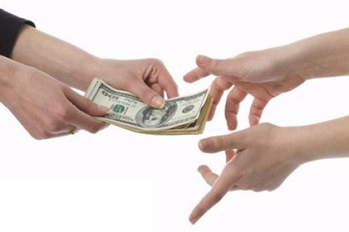 Lý do bán nhà Quận Bình Tân giá 1 tỷ đang hot