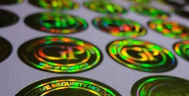 Công ty in Hà Nội là một trong những địa chỉ in tem 7 màu đáng tin cậy mà bạn không nên bỏ lỡ