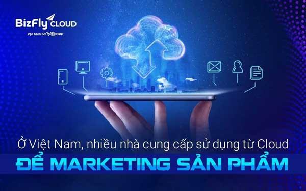Những lợi ích không nhỏ khi dùng cloud serve ảnh 3