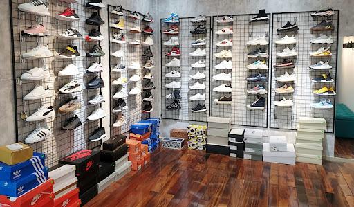 BT Sneaker là địa chỉ bán uy tín hàng đầu hiện nay
